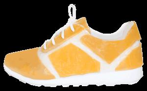 Johan Lundin - Shoes (2015)